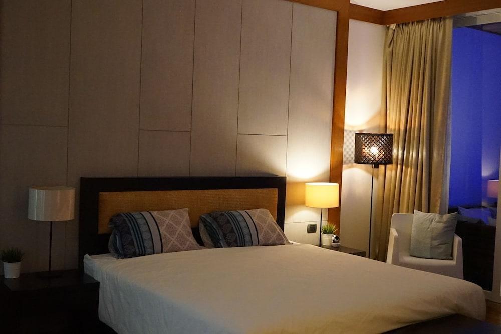 image 1 at Q Residence by Plage de Kata, Karon Road Karon 83130 Thailand
