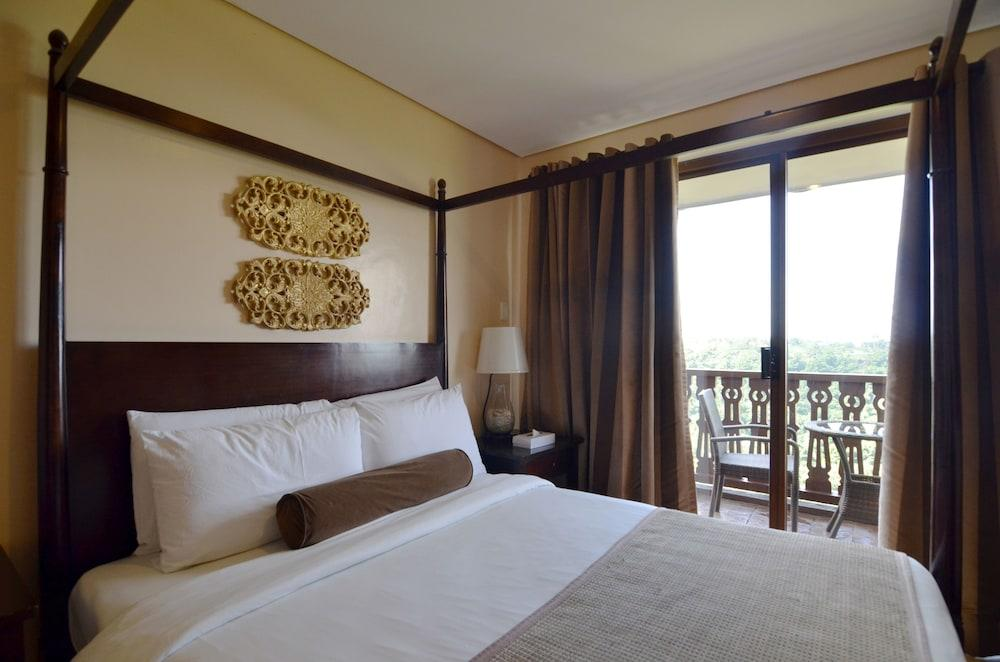 image 1 at Crosswinds Resort Suites by Crosswinds Brgy. Iruhin Central Calamba Road Tagaytay Cavite 4120 Philippines