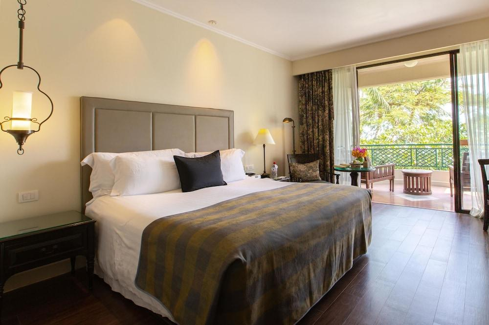 image 1 at Centara Grand Beach Resort Samui by 38/2 Moo 3, Borpud, Chaweng Beach Koh Samui Surat Thani 84320 Thailand