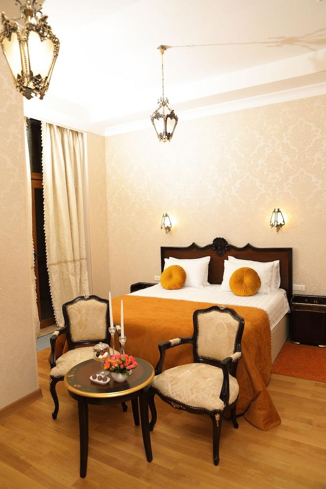 image 1 at Museum Street Hotel Yerevan by 14 Zarobyan St Yerevan Yerevan 0009 Armenia