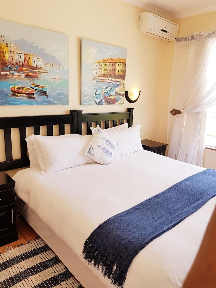 image 1 at Tariman INN by 30 Wilden Place La Lucia, Durban North Umhlanga KwaZulu-Natal 4021 South Africa