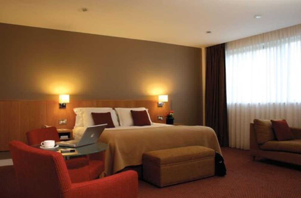 image 1 at City North Hotel and Conference Centre by M1 Motorway near Dublin Airport Gormanston Dublin Ireland