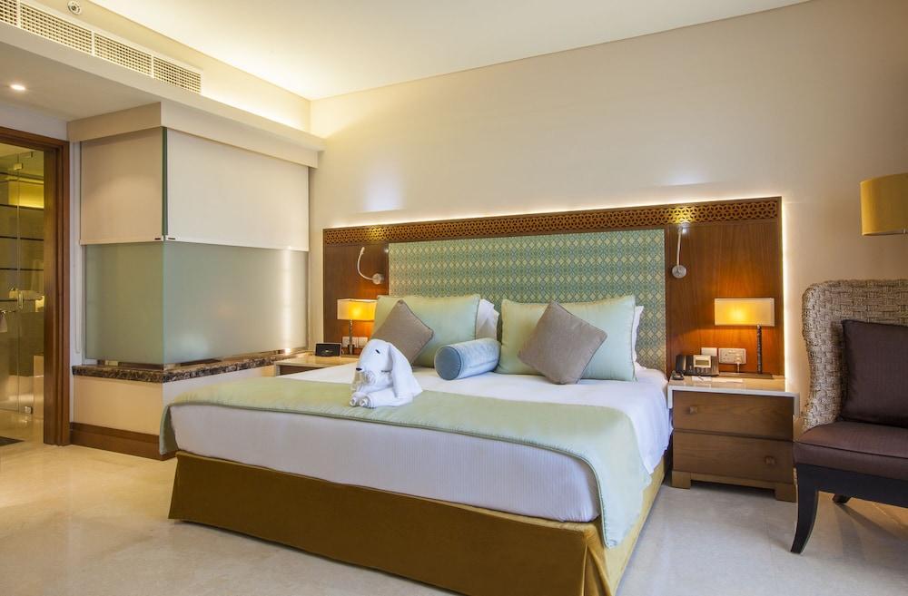 image 1 at Millennium Resort Mussanah by Wudam Al Sahil Musannah 300 Oman