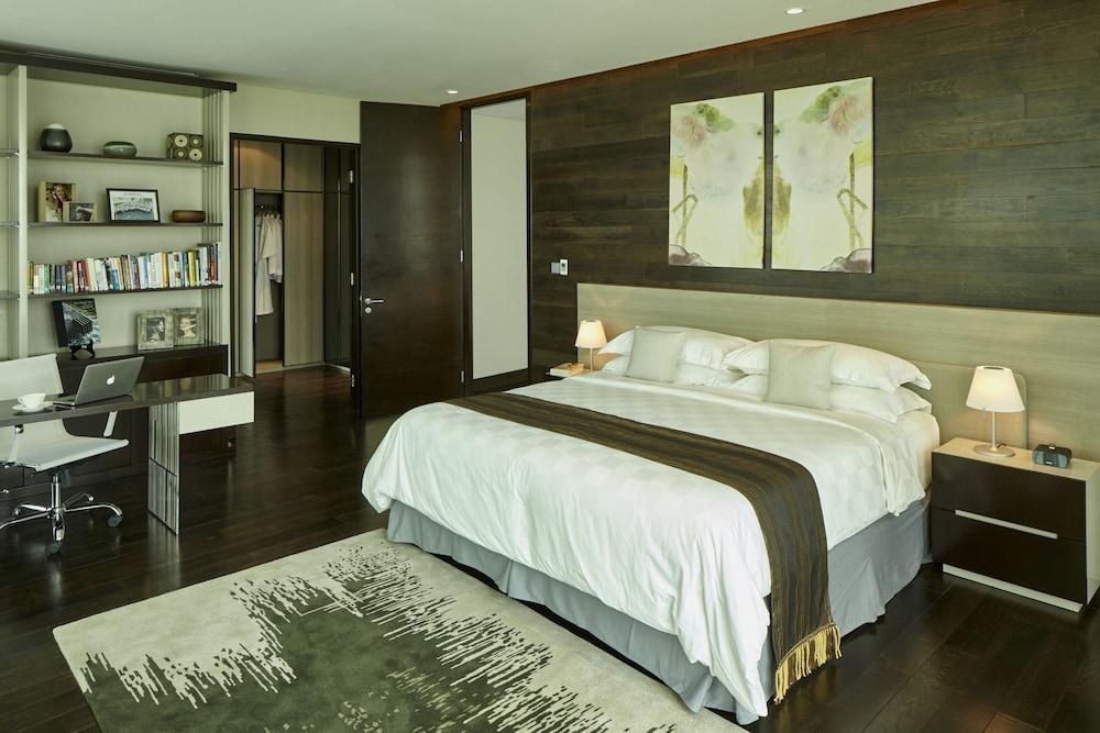 image 1 at Fraser Residence Menteng Jakarta by Jl. Menteng Raya No. 60 Menteng Jakarta Jakarta 10340 Indonesia