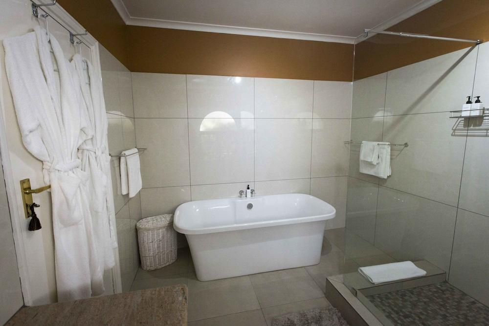 image 1 at Dongola House by 30 Airlie Place Constantia Cape Town Western Cape 7806 South Africa