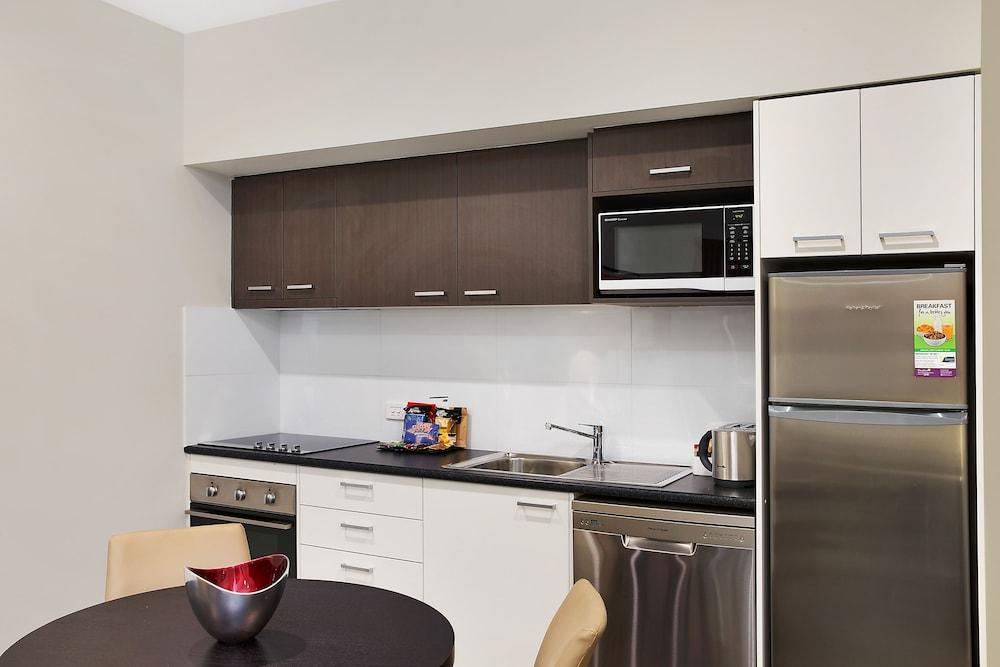 image 1 at Quest Maitland Serviced Apartments by 1 Ken Tubman Drive Maitland NSW New South Wales 2320 Australia