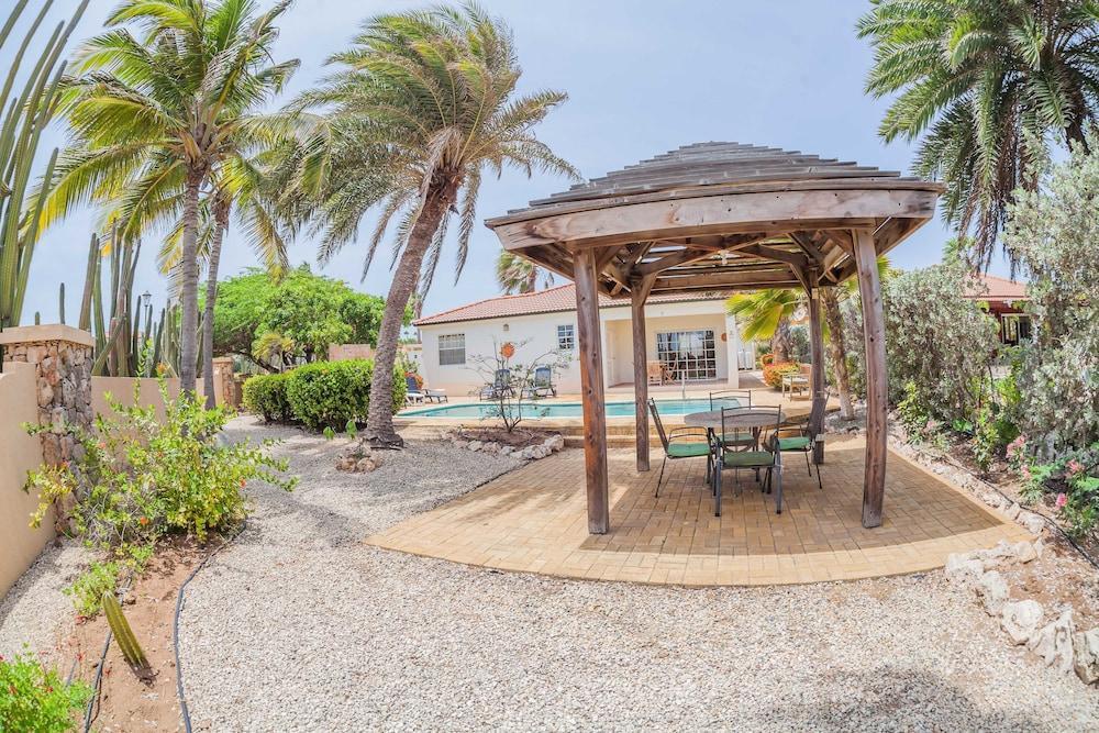 image 1 at Tierra del Sol Aruba by Caya di Solo 10 Noord Aruba