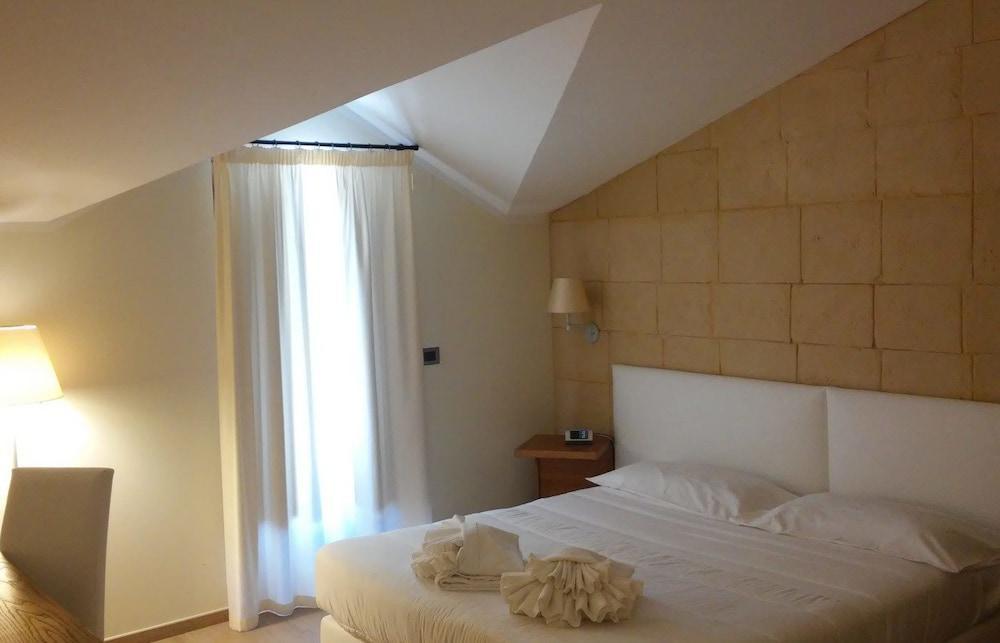 image 1 at Il Borgo Ospitale - Albergo Diffuso by Via Mordini, 1 Rotonda 85048 Italy
