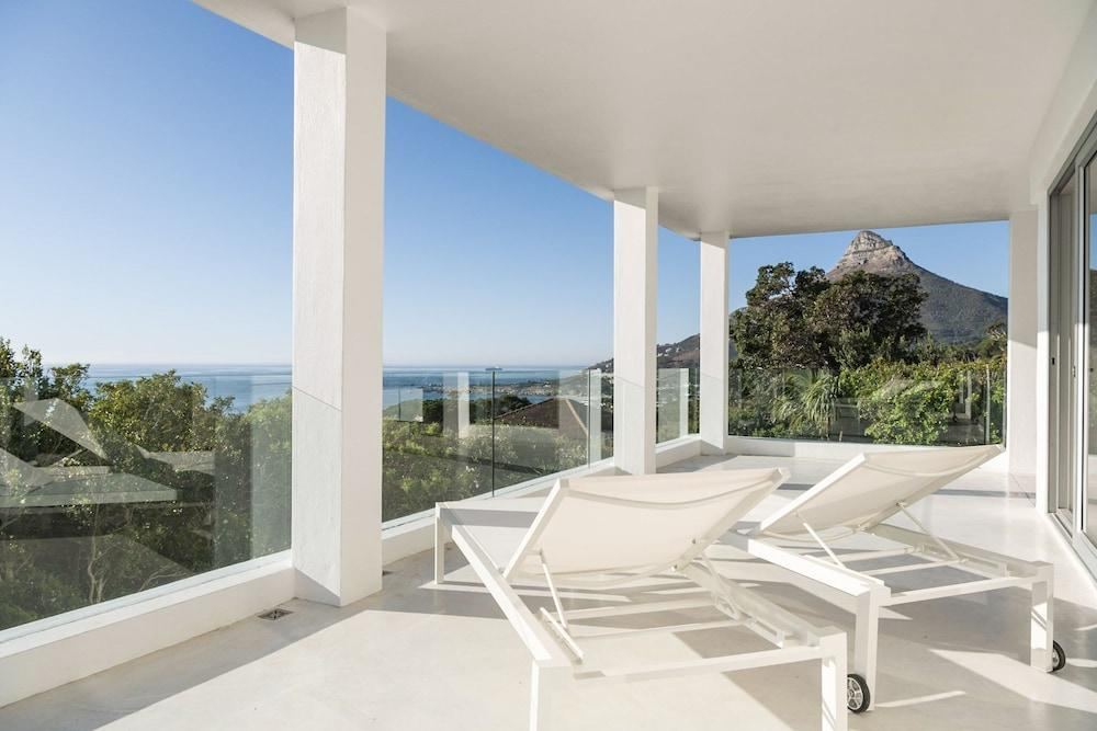 image 1 at The Aven by 12 Rontree Ave Cape Town Western Cape 8005 South Africa