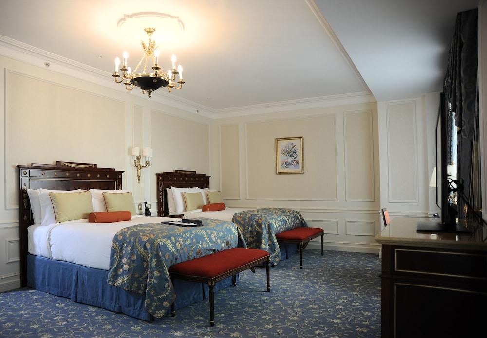 image 1 at Fairmont Grand Hotel Kyiv by 1 Naberezhno-Khreshchatytska Street Kyiv 4070 Ukraine