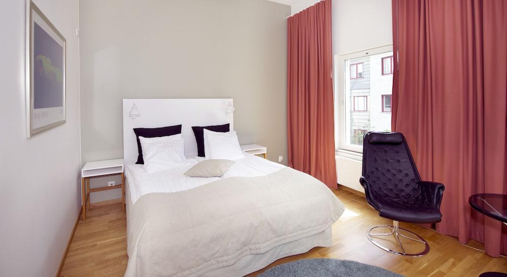 image 1 at Clarion Collection Hotel Planetstaden by Dalbyvägen 38 Lund 224 60 Sweden