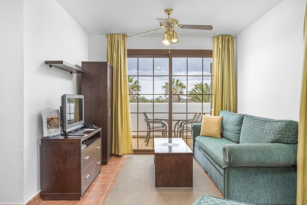 image 1 at Royal Tenerife Country Club by Diamond Resorts by Calle San Andreas Golf del Sur San Miguel de Abona 38620 Spain