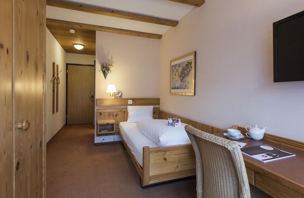image 1 at Sunstar Hotel Grindelwald by Dorfstrasse 168 Grindelwald BE 3818 Switzerland