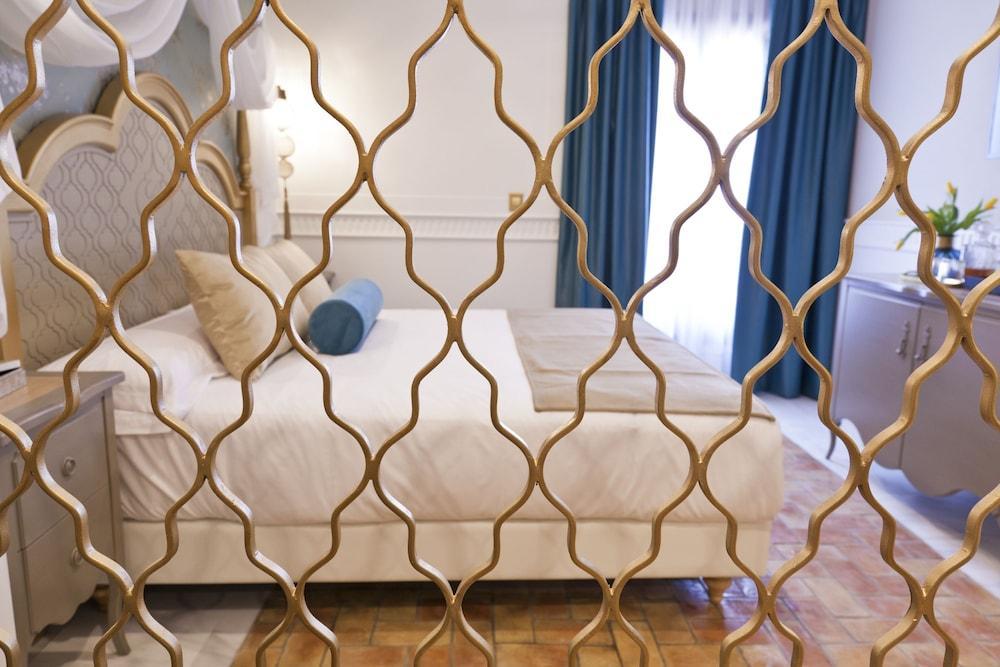 image 1 at Hotel Gravina 51 by Calle Gravina, 51 Seville 41001 Spain