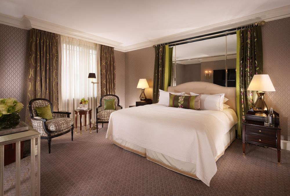 image 1 at The Dorchester - Dorchester Collection by 53 Park Lane London England W1K 1QA United Kingdom