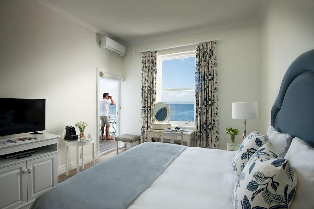 image 1 at The Marine Hermanus by Marine Drive Walker Bay Hermanus Western Cape 7200 South Africa