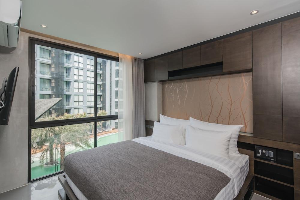 image 1 at Citygate Kamala Resort and Residence by 71/21 Moo 3 Kathu Kamala Phuket 83150 Thailand