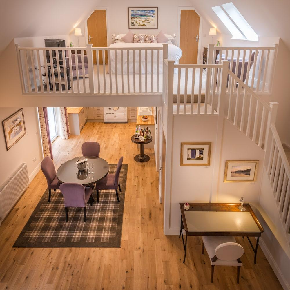 image 1 at Glencoe House by Glencoe Ballachulish Scotland PH49 4HT United Kingdom
