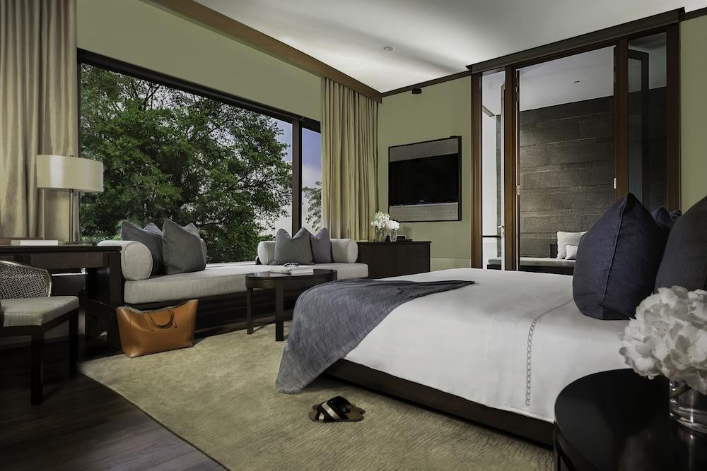 image 1 at Capella Singapore (SG Clean) by 1 The Knolls, Sentosa Island Singapore 098297 Singapore