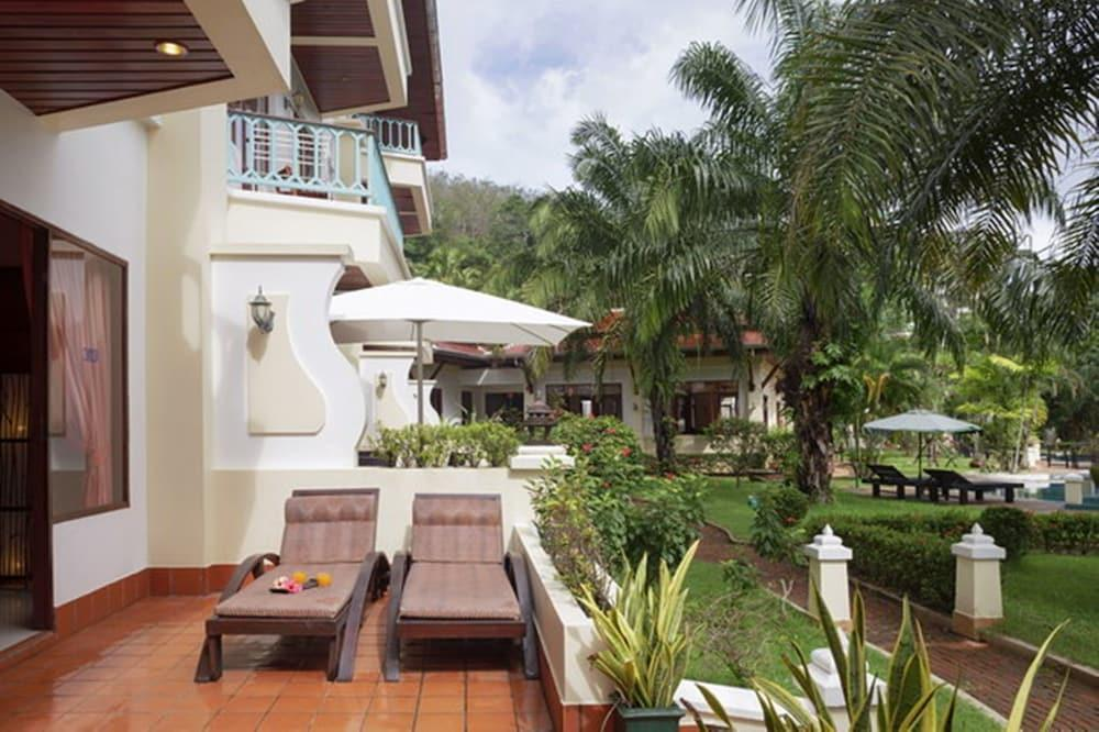 image 1 at The Pe La Resort, Phuket by 10/33 Moo 6 Kamala Phuket 83150 Thailand