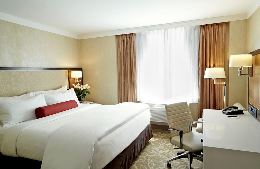 image 1 at Staybridge Suites Times Square, an IHG Hotel by 340 W 40 Street New York NY New York 10018 United States