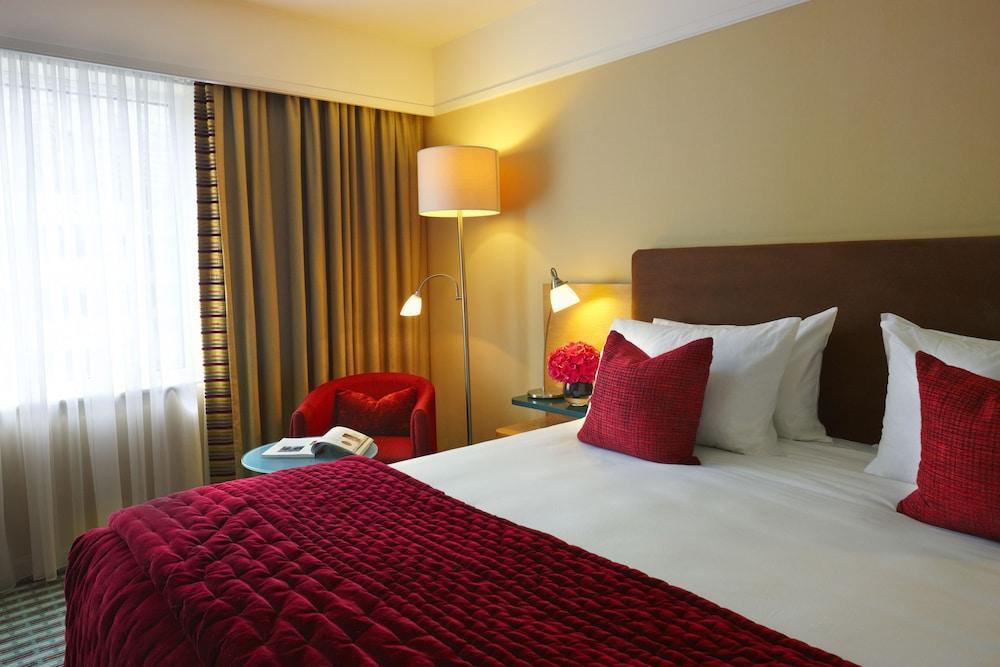 image 1 at The Croke Park Hotel by Jones Road Dublin Dublin Dublin 3 Ireland