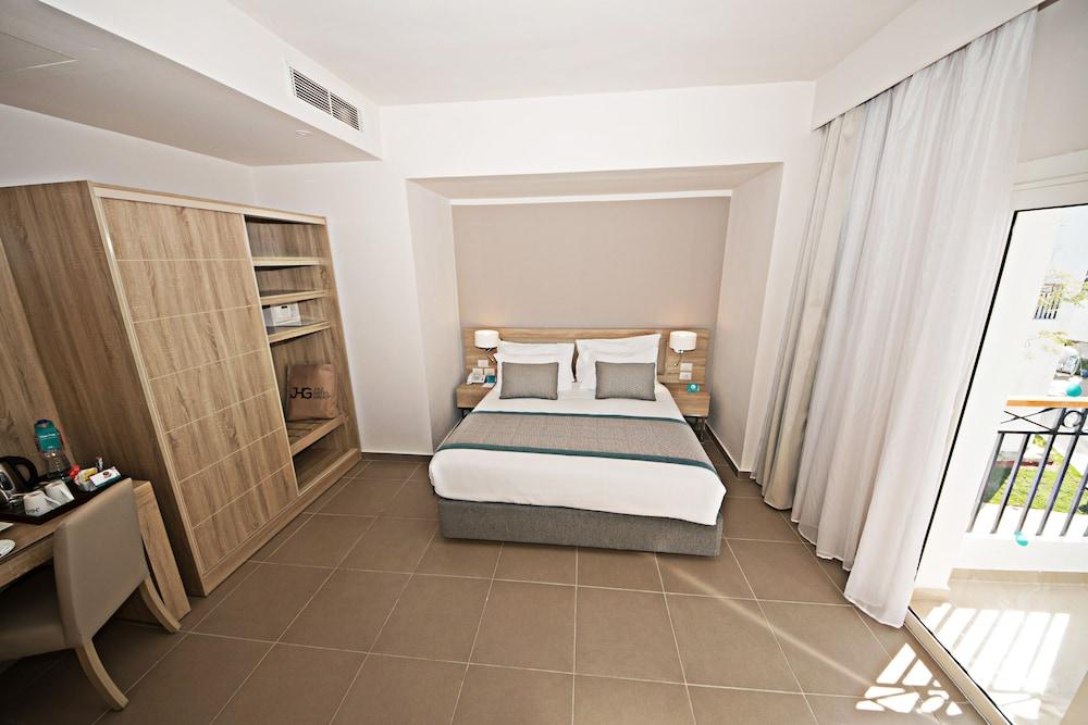 image 1 at Jaz Fanara Residence - All Inclusive by Ras Om El-Seid Cliff P.O. Box 176 Sharm El Sheikh South Sinai Governorate 00176 Egypt
