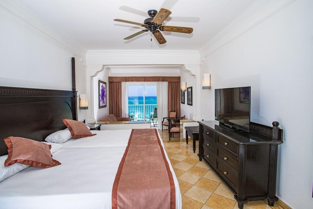 image 1 at Riu Palace Aruba All Inclusive by J.E. Irausquin Blvd 79 Noord Aruba