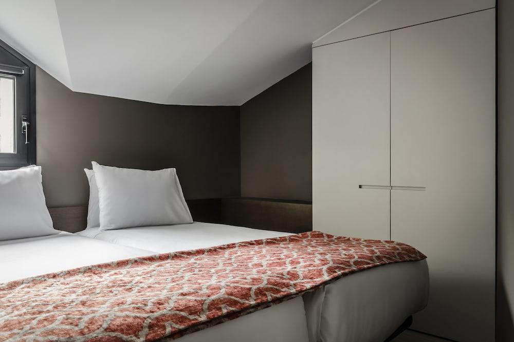 image 1 at Exe Prisma Hotel by C/ del Fener, 14 Les Escaldes Escaldes-Engordany 700 Andorra