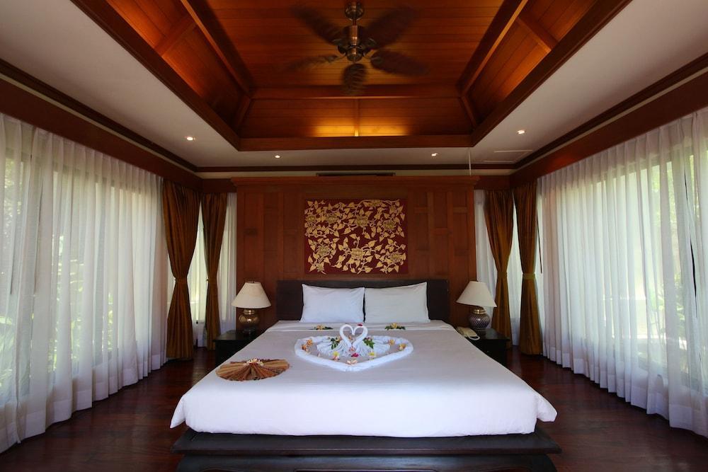 image 1 at The Baiyoke Seacoast Resort by 24/73 Moo 5, Bo Phut Koh Samui Surat Thani 84320 Thailand