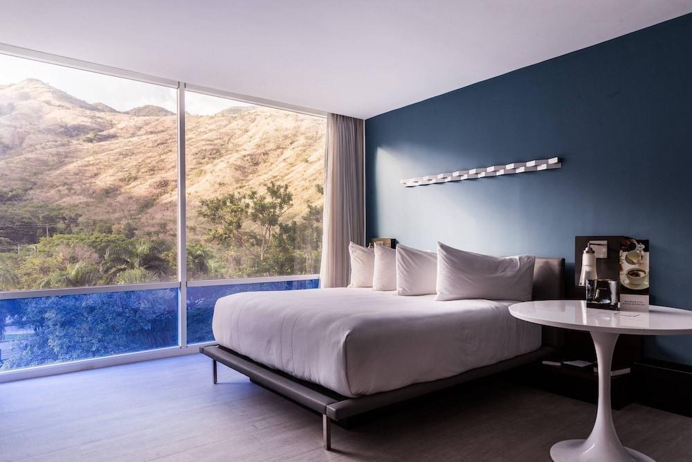 image 1 at Marriott Maracay Golf Resort by Avenida El Canal Edificio Hote Maracay Aragua 2102 Venezuela