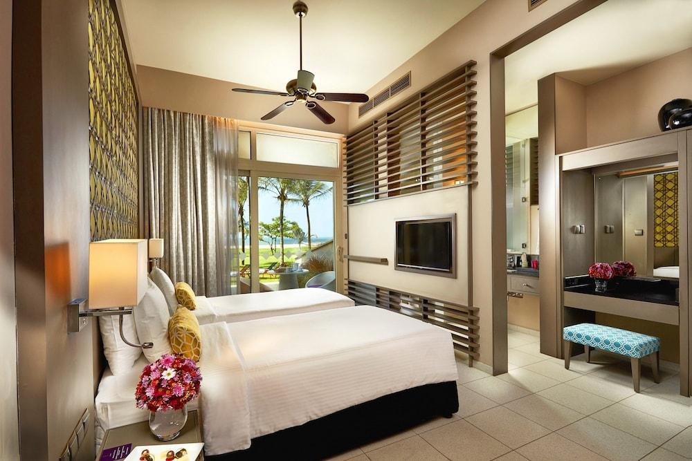 image 1 at Heritance Negombo - Level 1 Safe and Secure by 175, Lewis Place Negombo 11500 Sri Lanka