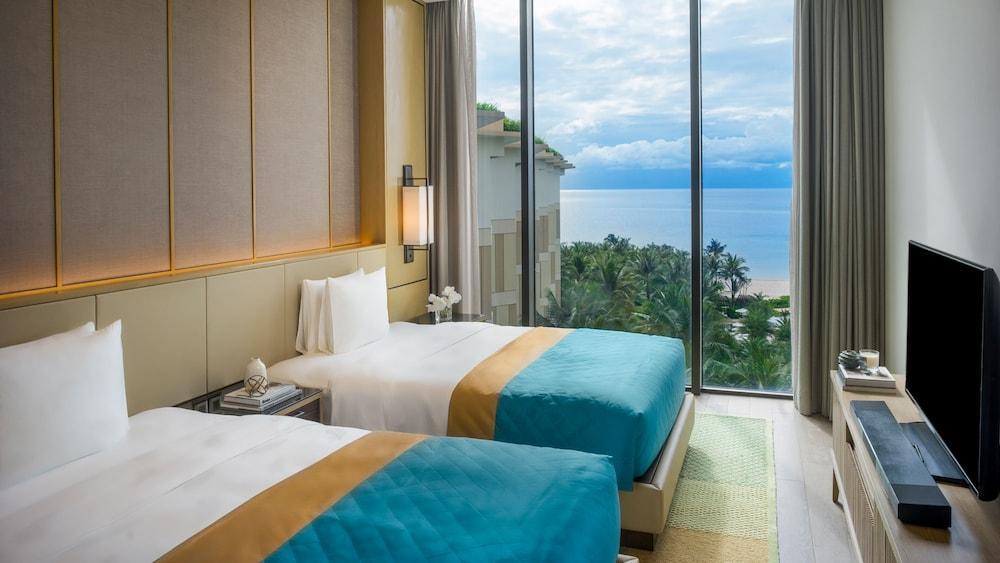 image 1 at InterContinental Phu Quoc Long Beach Resort, an IHG Hotel by Bai Truong, Duong To Ward Phu Quoc Kien Giang 920000 Vietnam