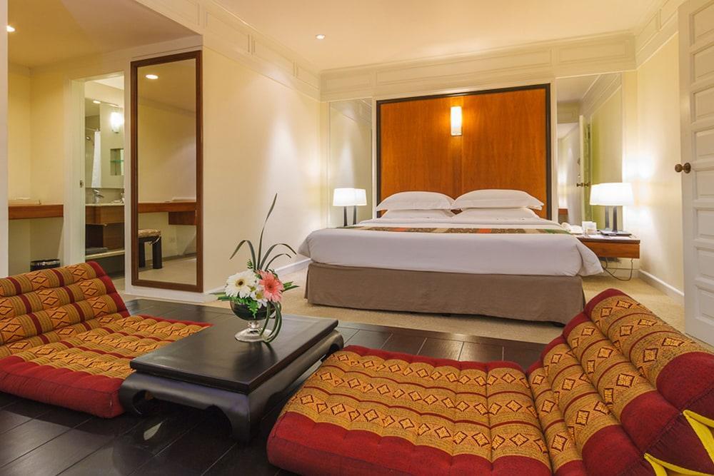 image 1 at Dusit Princess Chiang Mai by 112 Chang Klan Road Chiang Mai Chiang Mai 50100 Thailand