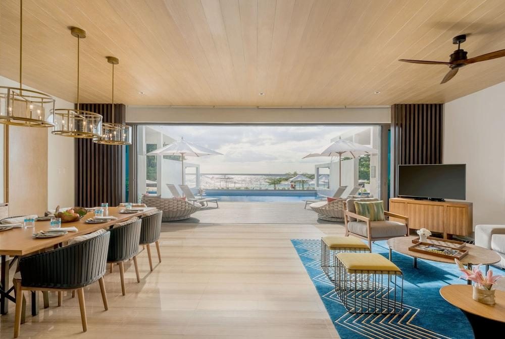 image 1 at Crimson Resort & Spa Boracay by Barangay Yapak Boracay Island 5608 Philippines