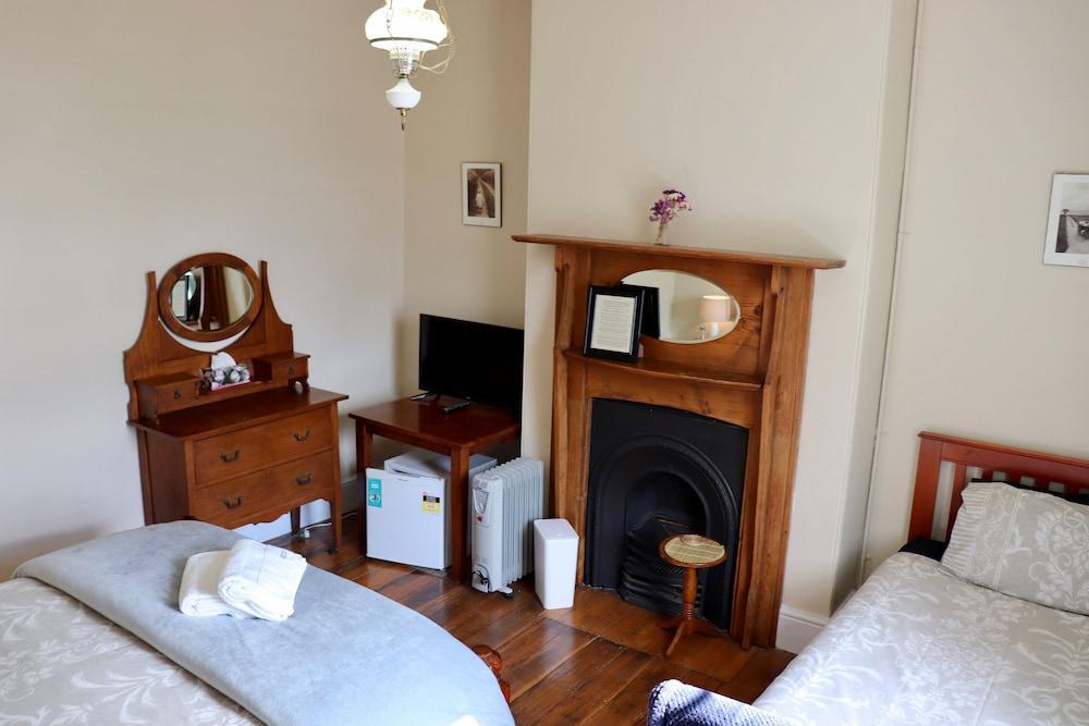 image 1 at Blue Bell Inn by 26 Somerville Street Sorell TAS Tasmania 7172 Australia