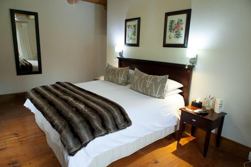 image 1 at Basse Provence Guest House by Main Road (R45) Franschhoek Western Cape 7690 South Africa