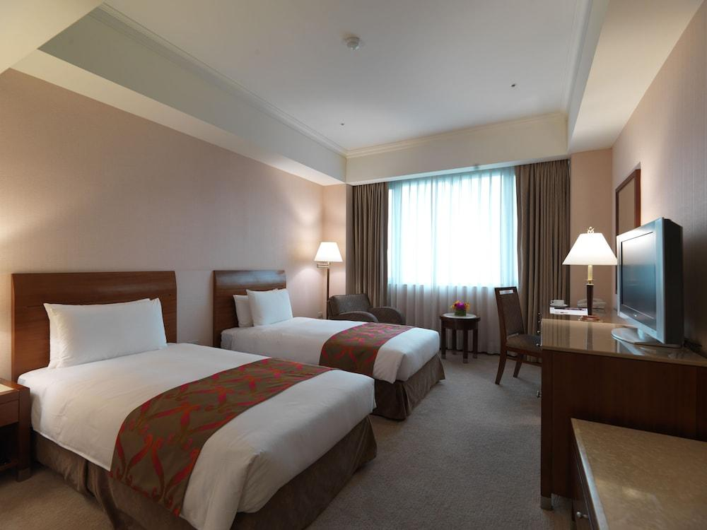 image 1 at Monarch Plaza Hotel by 300 Chuang Ching Road Sec 1 Taoyuan District Taoyuan City 330 Taiwan
