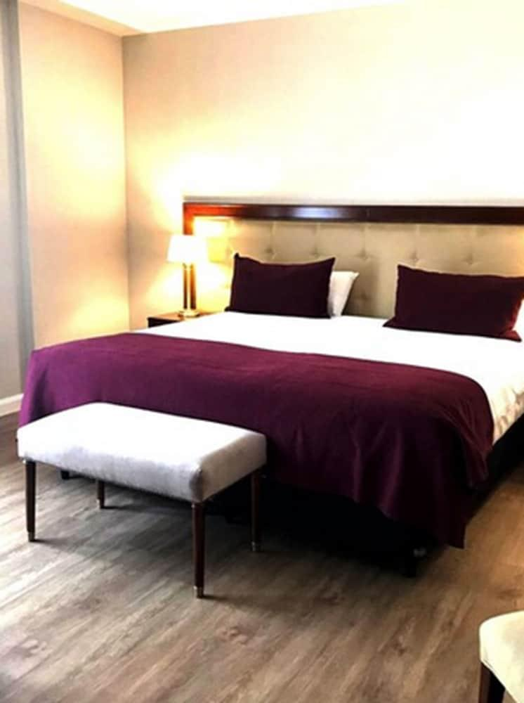 image 1 at Hotel Intersur Recoleta by AV Callao 1764 Buenos Aires Capital Federal 1024 Argentina
