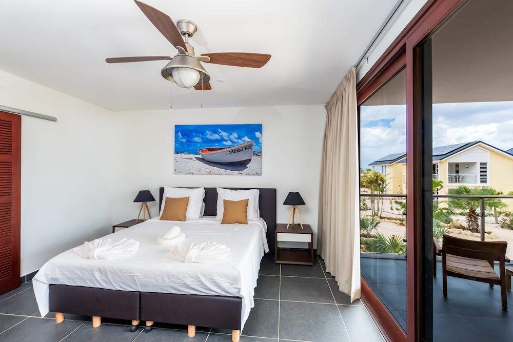 image 1 at Delfins Beach Resort by Punt Vierkant 44 Belnem Kralendijk 123454 Bonaire