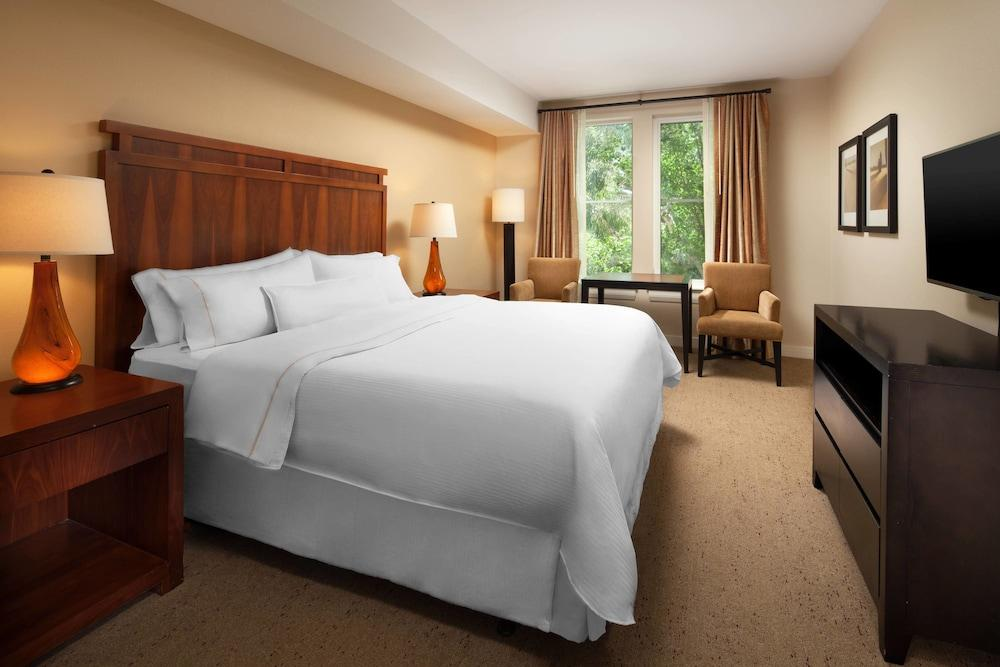 image 1 at The Westin Verasa Napa by 1314 McKinstry Street Napa CA California 94559 United States