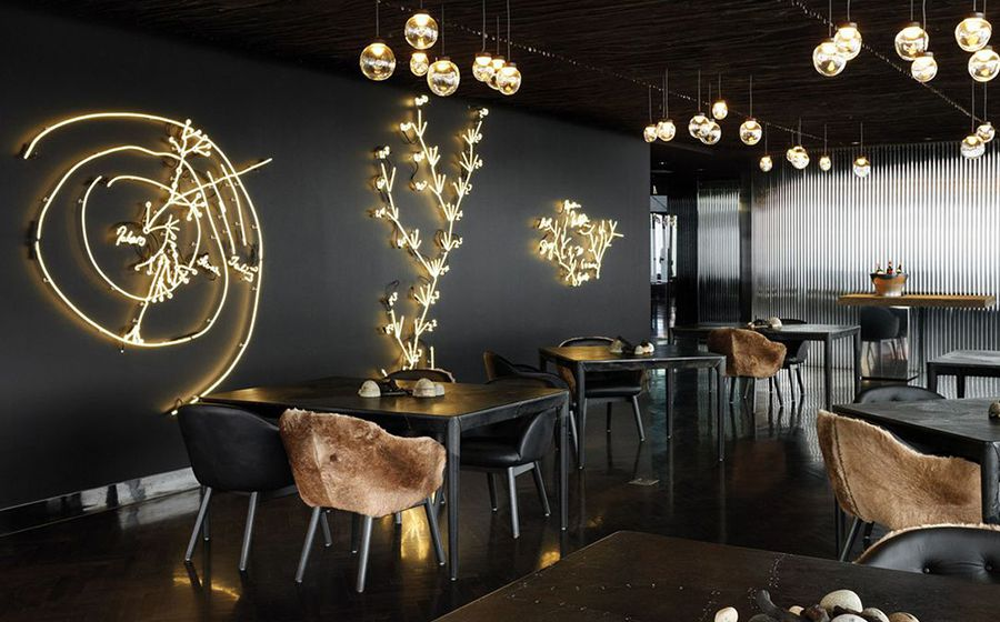 We've Partnered with Vue de monde for This Exclusive Experience