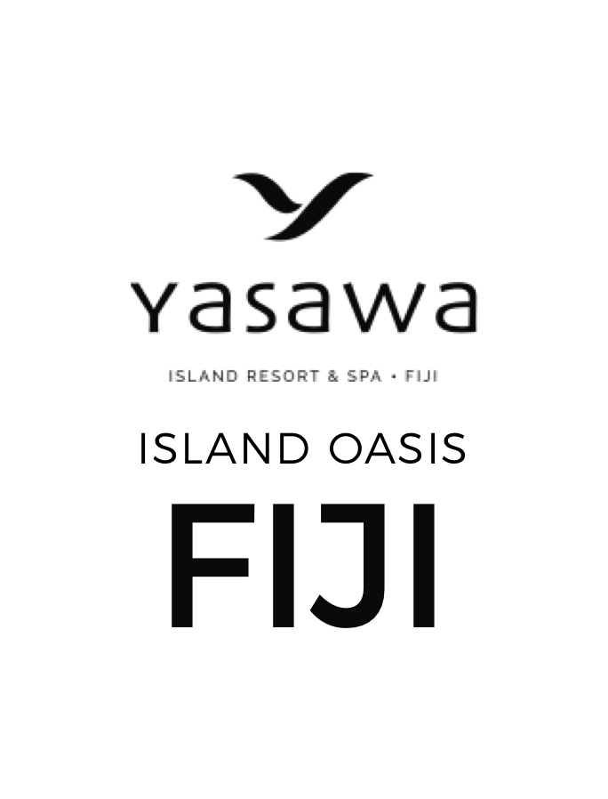Fiji Private Island Paradise with All-Inclusive Dining, Daily Spa Treatments & FJ$600 Flight Credit