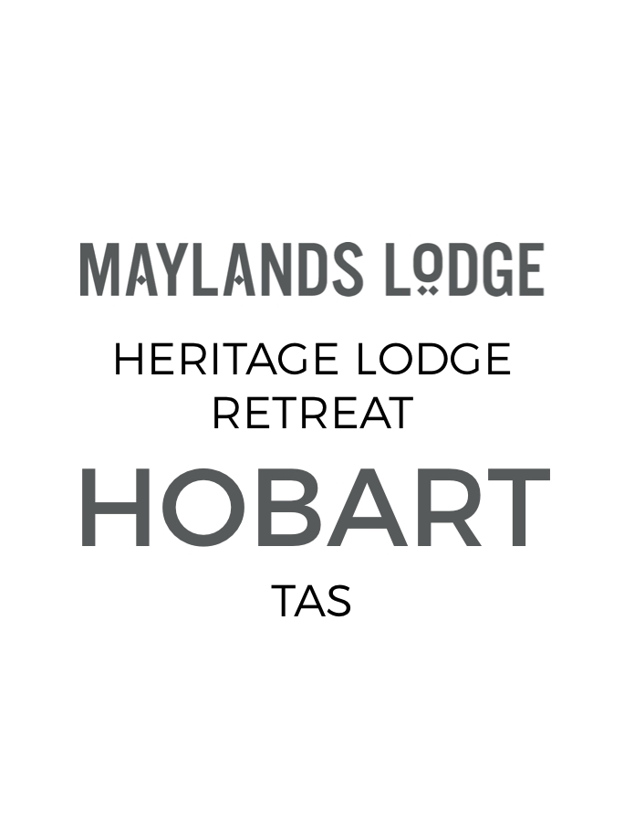 Hobart's #1 Hotel: Top-Rated Heritage Lodge with Daily Breakfast