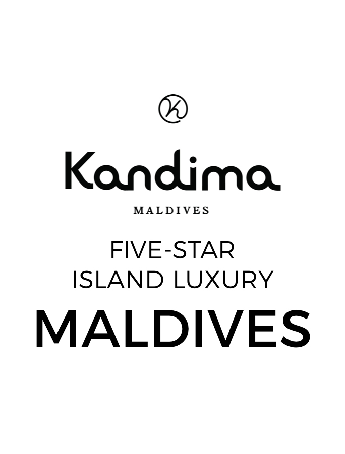 Five-Star Maldives Overwater Villa Luxury with All-Inclusive Dining, Unlimited Cocktails & Roundtrip Malé Transfers