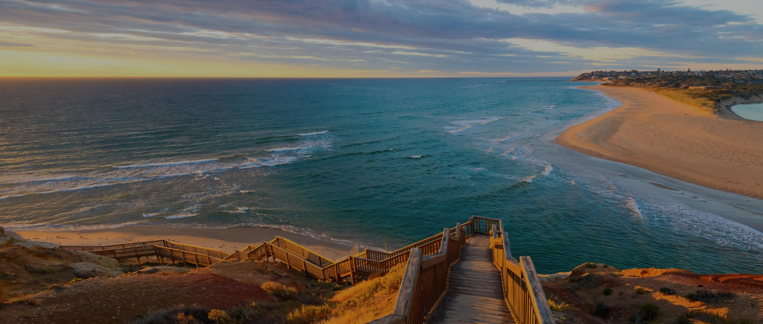 Luxury Escapes Guide to the Fleurieu Peninsula