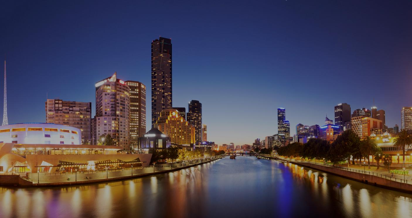 Luxury Escapes Guide to Southbank