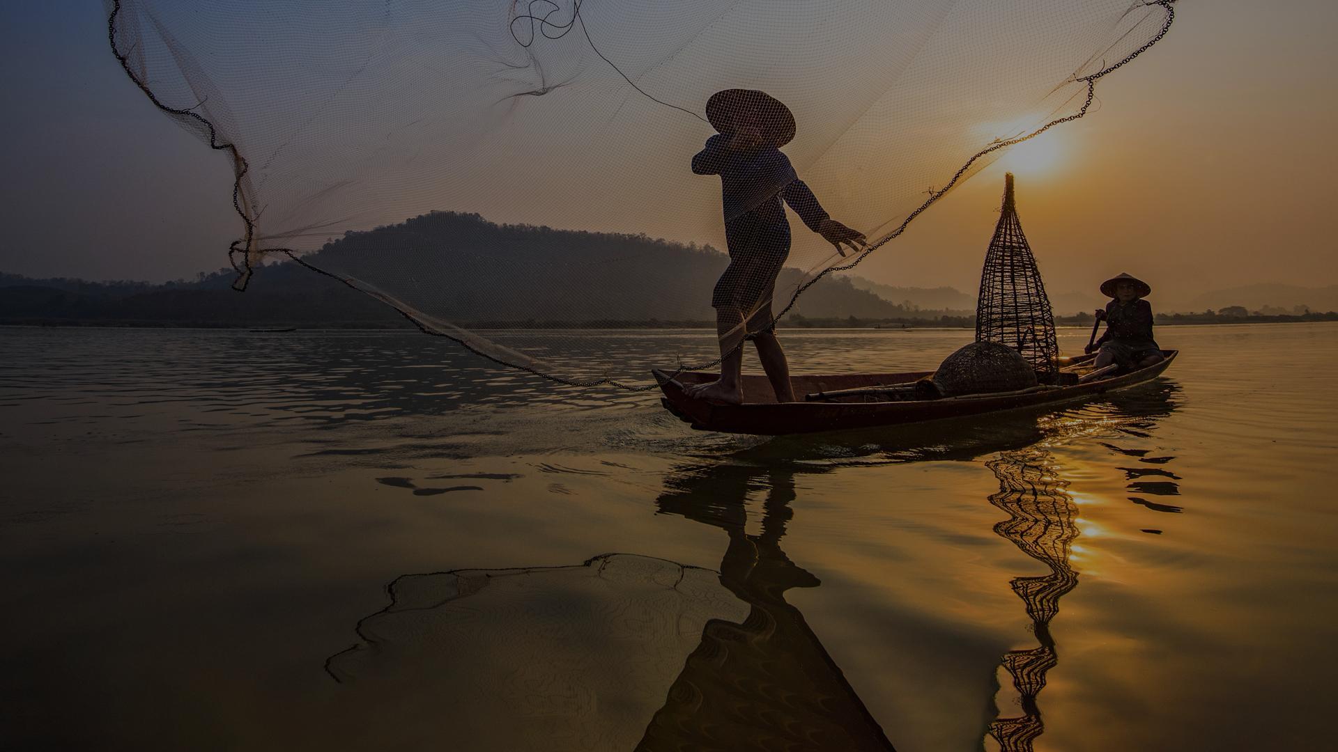 Vietnam - Luxury Escapes MY