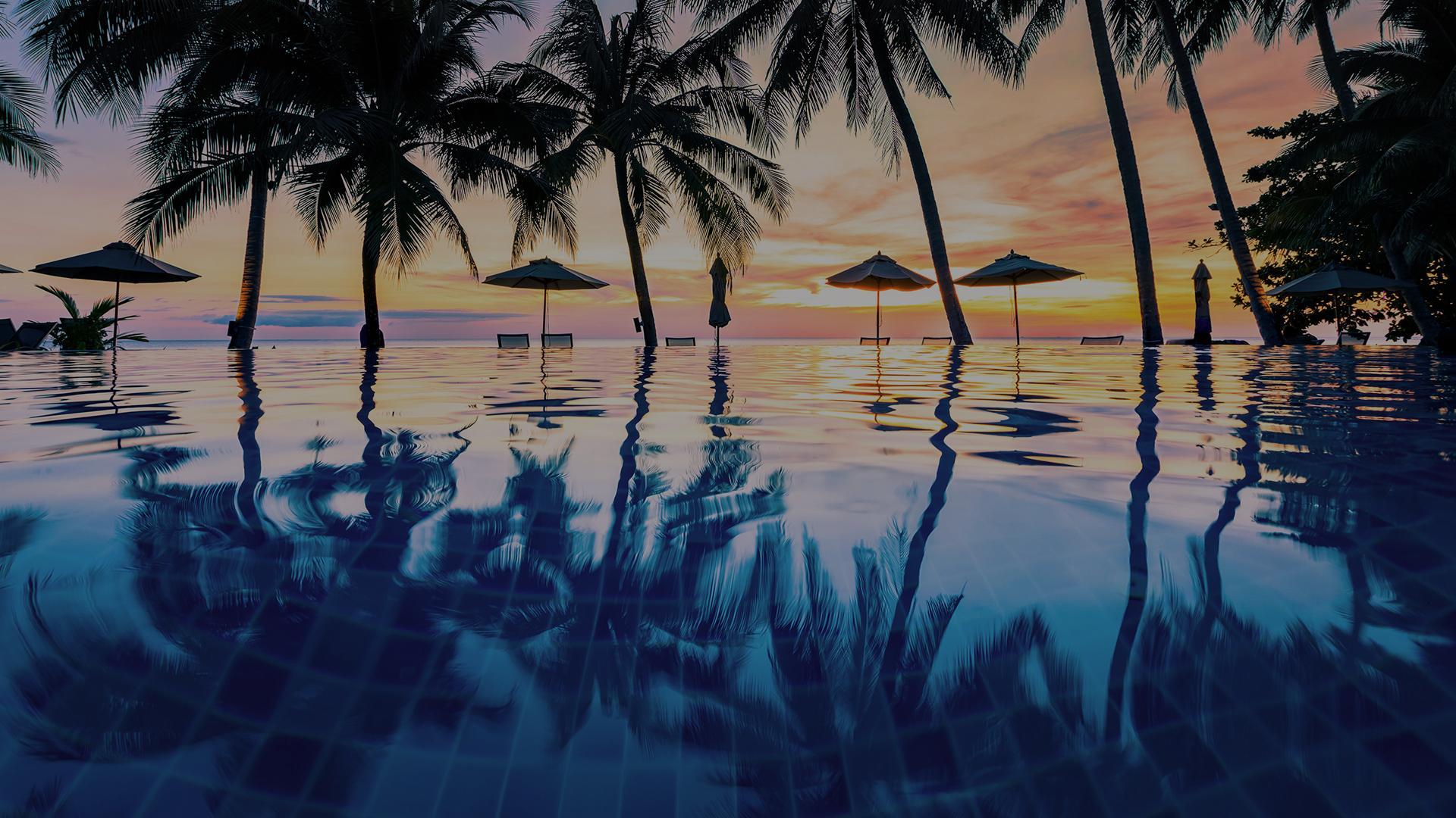 Bali - Luxury Escapes HK