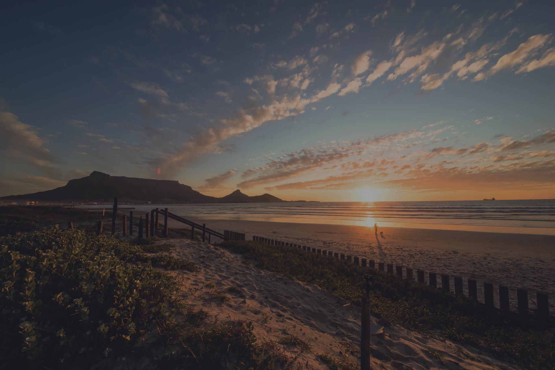 South Africa - Luxury Escapes DE